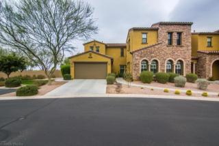20750 North 87th Street #1063, Scottsdale AZ