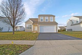 4400 Landings Road, Groveport OH