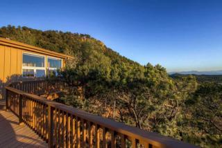13 Ravens Ridge Trail, Santa Fe NM