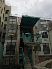 813 Saint Anns Avenue #C, Bronx NY