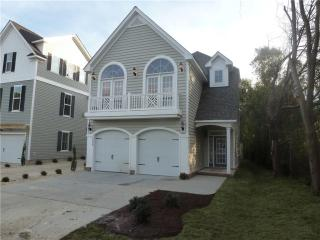 4665 Lee Avenue, Virginia Beach VA