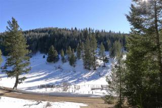 90 Pierce Canyon Road, Cloudcroft NM