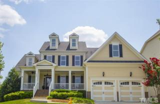 302 Ashdown Forest Lane, Cary NC