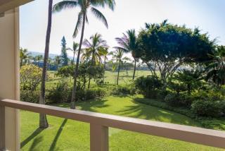 78-6800 Alii Drive #6201, Kailua Kona HI