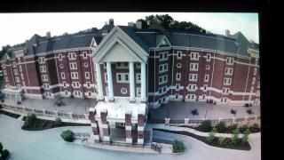 1300 Cardinal Drive #406, Louisville KY
