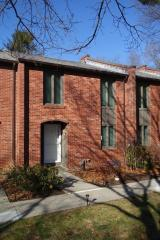 2 Bedford Court, Amherst MA
