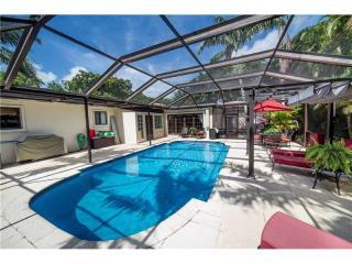 3511 Riviera Drive, Coral Gables FL