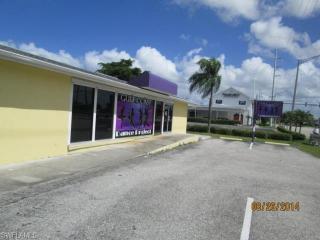 3810 Del Prado Boulevard South, Cape Coral FL
