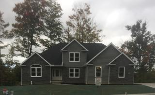 5878 Forest Crossing, Erie PA