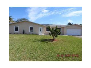 28255 Southwest 158th Place, Homestead FL