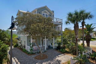 12 Crystal Court, Santa Rosa Beach FL