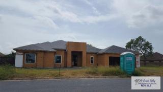 3052 West Lake Avenue, Brownsville TX