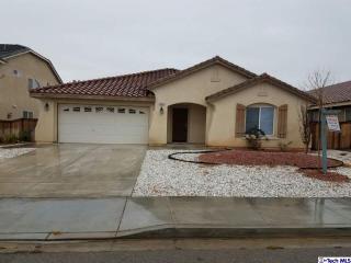 15013 Stone Drive, Victorville CA