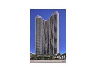 17201 Collins Avenue #2603, Sunny Isles Beach FL