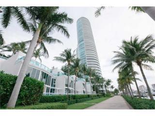 1000 South Pointe Drive #TH-A10, Miami Beach FL