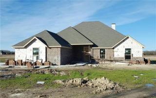 3480 County Road 2526, Royse City TX