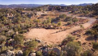 1378 Dalke Point #57, Prescott AZ