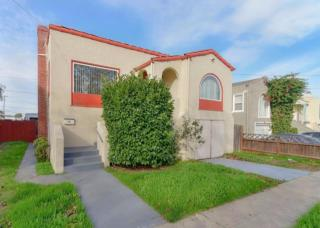 1414 Rice Street, Vallejo CA