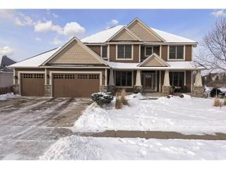 7755 Merrimac Lane North, Maple Grove MN