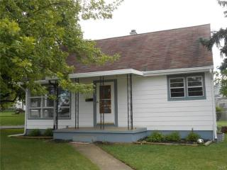 4848 Conway Road, Riverside OH