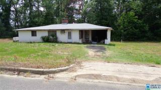 2445 Palomino Lane, Birmingham AL