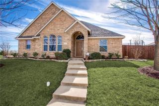 317 Audobon Lane, Royse City TX