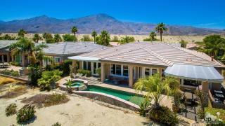 60500 Living Stone Drive, La Quinta CA