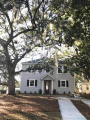 1181 Leesville Street, North Charleston SC
