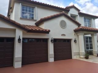 6505 Rock Creek Drive, Lake Worth FL