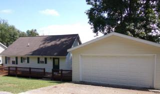 304 Parkview Road, Cadiz KY