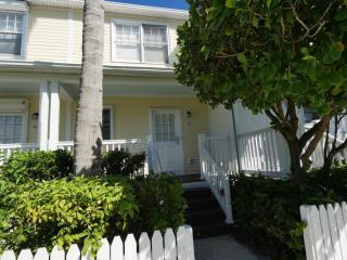 6012 Marina Villa Drive, Duck Key FL