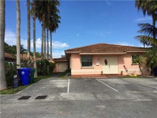 3171 Southwest 16th Terrace, Miami FL
