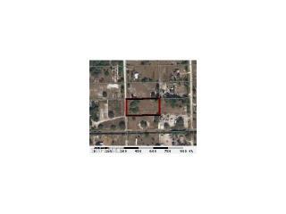 625 North Arboleda Street, Clewiston FL