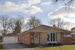 627 North Beverly Lane, Arlington Heights IL