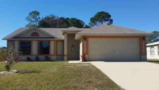 1106 Lamplighter Drive Northwest, Palm Bay FL