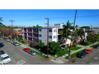 3609 East 2nd Street #402, Long Beach CA