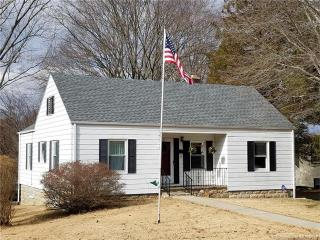 39 Pleasant View Street, Griswold CT