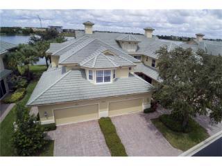 6431 Moorings Point Circle #101, Lakewood Ranch FL