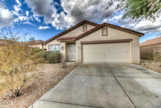 15664 West Maui Lane, Surprise AZ