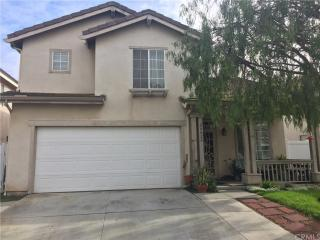 24820 Carmel Drive, Carson CA