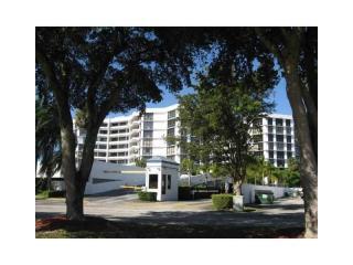 13951 Southwest 66th Street #308A, Miami FL