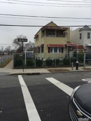 13458 234th Street, Queens NY