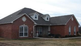 2964 Provence Road, Ardmore OK