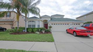 12328 Fairlawn Drive, Riverview FL