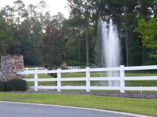 F 2 Ranch Club Road, Tallahassee FL