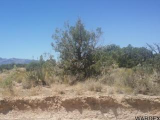 Summerson Road, Kingman AZ