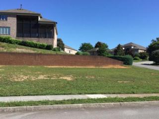 Cabot Ridge Lane, Knoxville TN