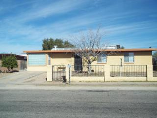 1739 East Calle Muleta, Tucson AZ