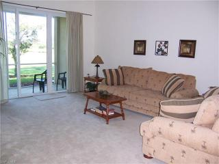 12120 Summergate Circle #102, Fort Myers FL