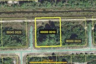 7500 North Ruth Avenue, Lehigh Acres FL
